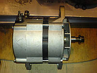 Генератор для погрузчиков XiaSheng XM956 Shanghai C6121