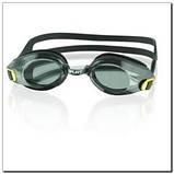 Очки для плавания Spurt A-1AF, фото 2