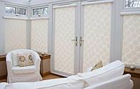 Ролеты +на окна тканевые Киев, Бровары, Ирпень, Вышгород
