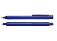 Шариковая ручка SCHNEIDER  Essential непрозрачная цветная
