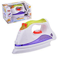 Утюг детский Play Smart 2300