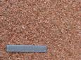 Доставка песка овражного