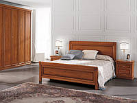 Спальня Tomasella, Mod. '900 (Італія), фото 1