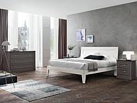 Спальня Tomasella, Mod. Florian - Rialto bianco(Італія)