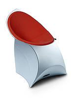 Новинка в ассортименте - складная дизайнерская мебель Flux!