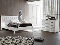 Спальня Tomasella, Mod. FLORIAN - DOGE (Італія), фото 1