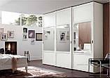 Спальня Tomasella, Mod. FLORIAN - DOGE (Італія), фото 3