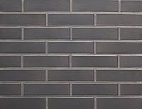 Кирпич клинкерный Terca Polaris, фото 1