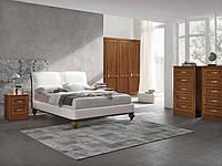 Спальня Tomasella, Mod. FLORIAN - CASANOVA (Італія)