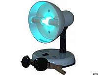 Кварцевая лампа. КВАРЦ-125