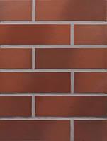 Плитка клинкерная фасадная ABC Кваранит Нордкап