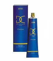 Красители Extra Premium в ассортименте Dikson Color Extra сине-зеленый, 120 мл