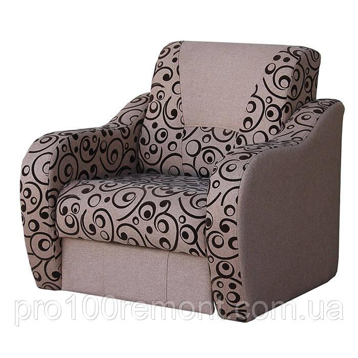 Кресло Фламинго 810/1120/1320/1510/1720мм х 1060мм от Берегиня