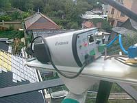 eVidence APIX BOX M1 IP камера в частном секторе