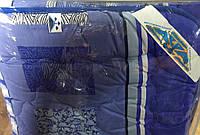Двуспальное одеяло котон 500, фото 1