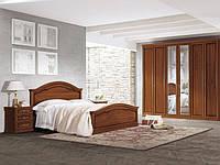 Спальня Tomasella, Mod. EPOCA (Італія), фото 1