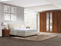 Спальня Tomasella, Mod. EPOCA EROS (Італія), фото 1