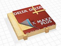 Пленка кровельная Delta Maxx Plus (Дельта Макс Плюс), фото 1