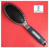Расческа для наращенных волос Salon Professional, фото 1