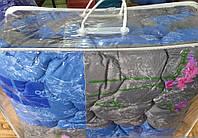 Евро одеяло микрофибра, фото 1