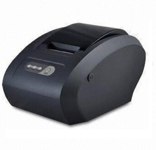 Чековый принтер Gprinter GP-58130IVC