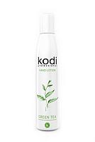 Лосьон для рук Зелёный чай Kodi  250 мл