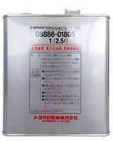 TOYOTA Suspention Fluid AHC Гидравлическая жидкость 08886-01805
