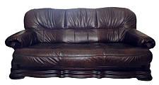 """Новый раскладной диван """"Senator"""" (230см), фото 3"""