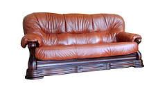 """Новый раскладной диван """"Senator"""" (230см), фото 2"""