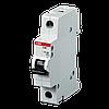 Автоматический выключатель S 201 B 32 ABB