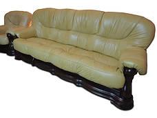 """Новый 4-х местный диван """"Senator"""" (290см), фото 3"""