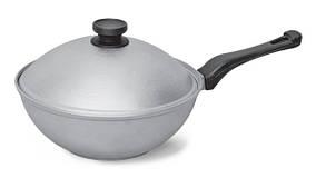 Сковорода 26см Биол А265
