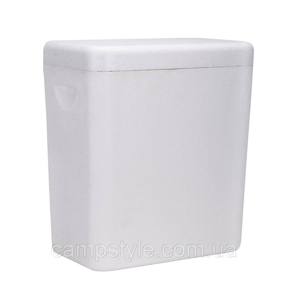 Термобокс Thermo Easy Cool 25L