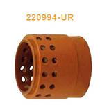Завихритель 105 А для резаков DURAMAX (220994-UR), фото 2