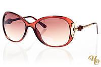 Очки солнцезащитные женские «Вездесущие VII»