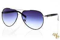 Очки солнцезащитные женские «Веселые X»