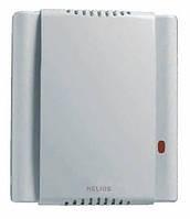 DX 200 Центробежный вентилятор