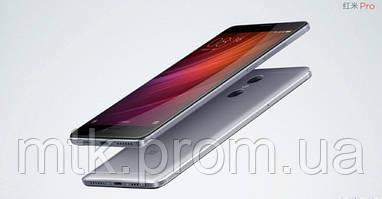 Xiaomo Redmi Pro
