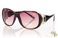 Очки Chopard женские «Изумительные VII»