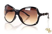 Очки Gucci женские «Изысканные II»