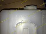 Бачок омывателя ваз 2121- 21213 нива нива тайга новый образец, фото 2