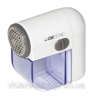 Щётка для чистки одежды CLATRONIC MC 3240\Bomann MC 701 CB