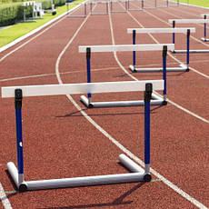 Інвентар для легкої атлетики