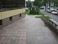 Плитка гранитаная Черкассы, фото 1