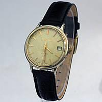 Секонда часы СССР
