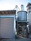 Вентиляционная воронка для металлических силосов, фото 5