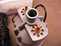 Насос вибрационный погружной для полива Vodoley БВ-0.14-63-У5