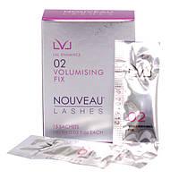 Состав для ламинирования ресниц LVL Lashes №2