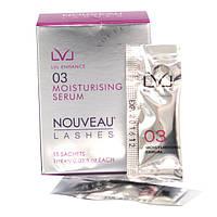 Состав для ламинирования ресниц LVL Lashes №3