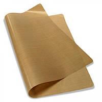 Тефлоновый лист для выпечки 33 40 8667754704e44